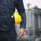 Occupational Workplace Health & Safety Hazards