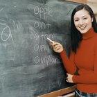 Cómo aprender 10 nuevas palabras en inglés cada día