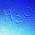 ¿Por qué se evapora el agua de mar?