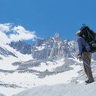 ¿Qué es el montañismo?