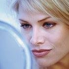 Cómo tratar las manchas oscuras que genera el acné