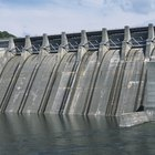 Is Hydropower a Non-Renewable or Renewable Resource?
