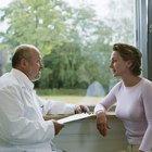 Prolapso: síntomas de la vejiga después de una histerectomía