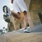 ¿Los Shape-ups sirven para correr?