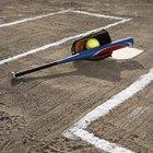 Los mejores bates de softbol de lanzamiento lento para hombres aprobados por la ASA
