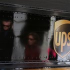 How to Ship With a Third Party UPS Account