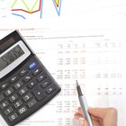 How to Determine the Tax Rate From an Income Statement