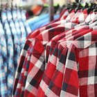 What Is Flannel Fabric?