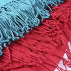 How to Clean Pashmina Scarves