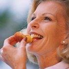 ¿Pueden los diabéticos comer duraznos?