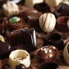How to Start A Chocolate Home Business