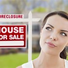 Pros & Cons of Buying Homes in Foreclosure