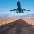 ¿Los niños necesitan identificación para vuelos domésticos?