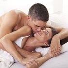 15 Ejercicios que toda mujer debería hacer para mejorar su vida sexual