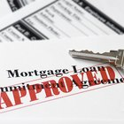 What Is an FHA Mortgage Loan?
