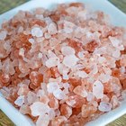 What Is Hawaiian Salt?