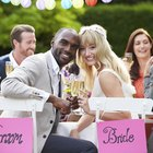 How to Plan a Wedding for Less Than 50 People