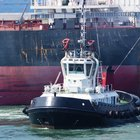 How to Start a Tug Boat Business
