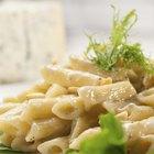 ¿Pueden los diabéticos comer pastas integrales?
