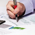 Definition of Interim Financial Statements