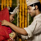 Plan a Bengali Wedding