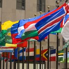 Factors Affecting International Negotiations