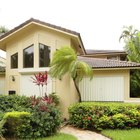 How to Buy a House in Florida