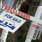 What Is Foreclosure Mediation?