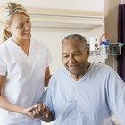 Las dietas para pacientes de colostomía