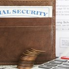 Social Security Child Caregiver Benefits