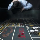 Gambling Addiction and Its Negative Impact on a Family