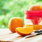 What Are the Health Benefits of Using a Juice Extractor?
