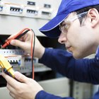 How to Start a Small Electrical Contractor Business