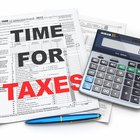 How Do Tax Returns Work?