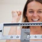 Cómo perder peso con problemas en las rodillas