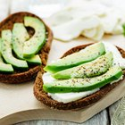 Bad News! There's an Avocado Shortage and Prices Are Surging