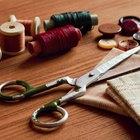 Cómo hacer disfraces de vikingos