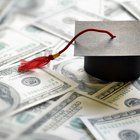 How Much Can You Get on a Pell Grant?