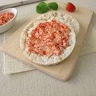 Korean Rice Cake Calories