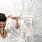 Cómo viajar con apnea del sueño