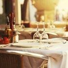 Salary for a Franchise Restaurant Owner