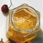 How to Soften Solidified Honey