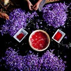 How to Buy the Best Saffron
