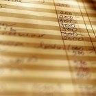 El significado del índice de rotación de inventario