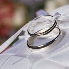 How to Resize a Stainless Steel Ring