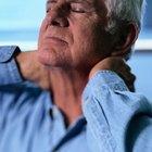 Ejercicios de fortalecimiento para la espalda superior y el cuello