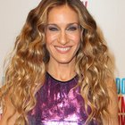 How to Get Carrie Bradshaw Curls