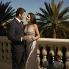 Black Tie Optional Wedding Etiquette