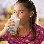 Una lista de vitaminas esenciales y no esenciales