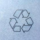 Información sobre el reciclaje y el medio ambiente